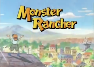 Monster Rancher Title Card.png