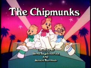 The Chipmunks.jpg