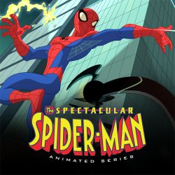 The spectacular spider man.png