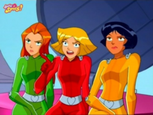 Totally spies (2).png