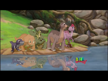 The Land Before Time (2).png