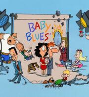Baby Blues cartoon 9841.jpg