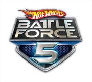 HWBF5 logo.jpg