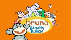 Bruno and the banana bunch.png