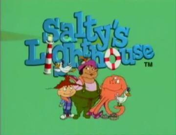 Salty's lighthouse.jpg