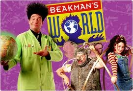 Beakman's world.png