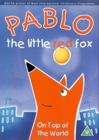 Pablo the little red fox.png
