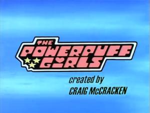 Powerpuff Girls Title.png