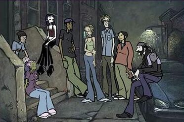 Downtown Cast.jpg