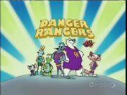 Dangerrangers2005.jpg