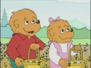 The berenstain bears.png