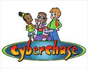 Cyberchase.jpg