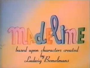 Madeline Title Card.jpg