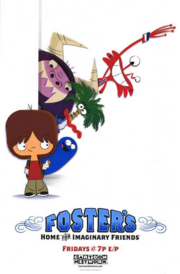 Foster's home for imaginary friends.png