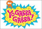 Yo-gabba-gabba logo.jpg