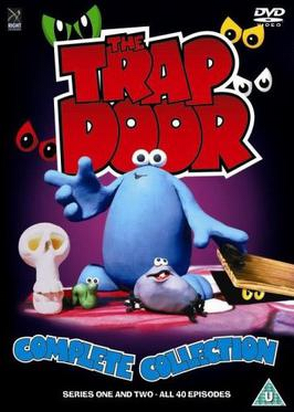 The trap door.png