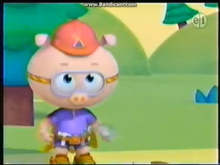 Super Why (3).png