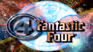 Fantastic Four Title Card.png