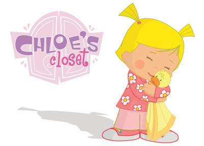 Chloe's closet.png