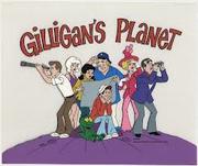 Gilligan's planet.png