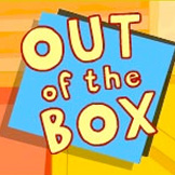 Out of the box.png