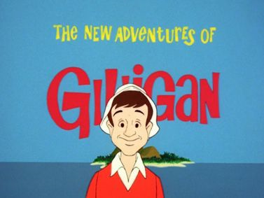 The new adventures of gilligan.png