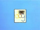 List of Family Dog Episodes