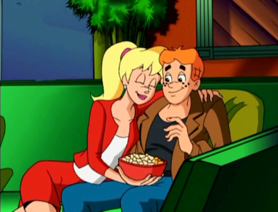 Archie's weird mysteries.png