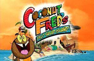 Coconut fred's fruit salad lsland.jpg
