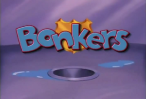 Bonkers Title Card.png