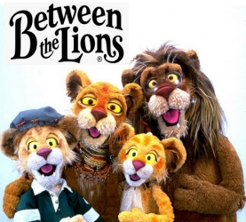 Between the lions.png