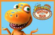Dinosaur train.png