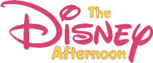 Disney Afternoon logo.png