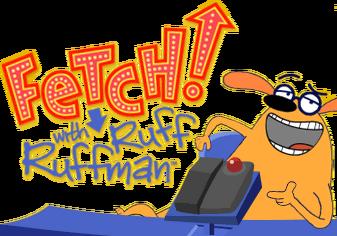Fetch with ruff ruffman.png