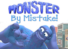 Monster by mistake.png
