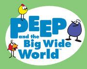 Peep-logo-egg.jpg