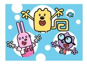 6Wubbzy in Hole2.jpg