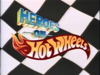Heroes-on-hot-wheels.jpg