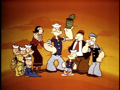 The all new popeye hour.png