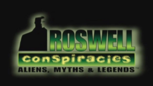 Roswell Conspiracies Title Card.png