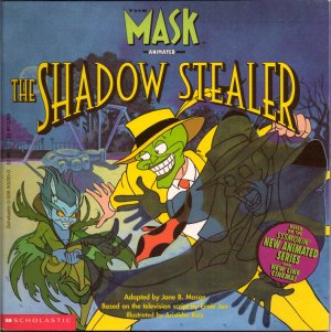 The mask animated series.png