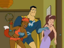 Drawn together (7).png