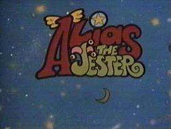 Alias the jester.jpg