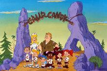 Camp Candy.jpg