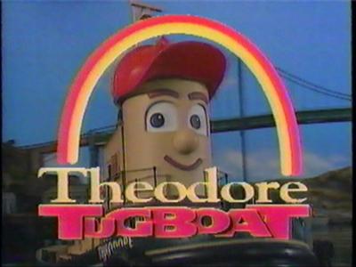 Theodore tugboat.png