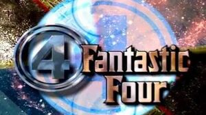 Fantastic_Four_Opening_(Season_1)