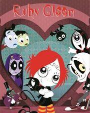 Ruby Gloom.jpg