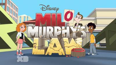 Milo murphy's law.png