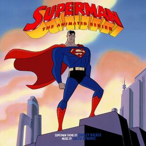 Superman The Animated Series Title Card.jpg
