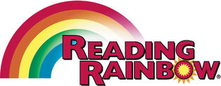 185-160 reading rainbow.jpg